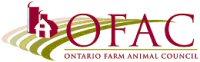 Ontario Farm Animal Council