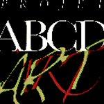 Projet ABCD'ART