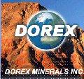 Dorex Minerals Inc.