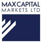 Max Capital Markets Ltd.