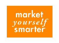 Market Yourself Smarter