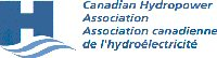 Canadian Hydropower Association