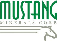 Mustang Minerals Corp.