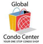 Global Condo Center Corporation