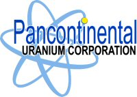 Pancontinental Uranium Corporation