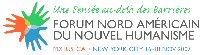 Forum nord-américain du nouvel humanisme