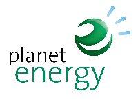 Planet Energy Corporation