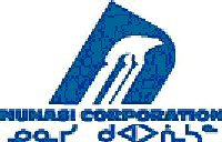 Nunasi Corporation