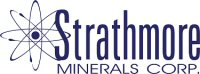 Strathmore Minerals Corp.