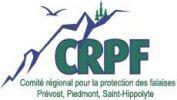 Comité régional pour la protection des falaises (CRPF)