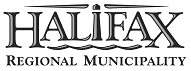Municipalité régionale d'Halifax