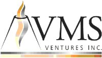 VMS Ventures Inc.