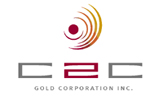 C2C Gold Corporation Inc.