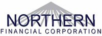 Northern Financial Corporation