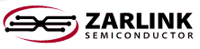 Zarlink Semiconductor Inc.