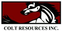 Colt Resources Inc.