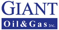 Giant Oil & Gas Inc.