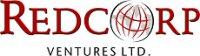 Redcorp Ventures Ltd.