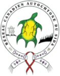 Réseau canadien autochtone du sida