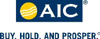 AIC Limited
