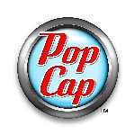 PopCap Games, Inc.