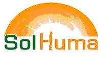 SolHuma