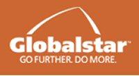 Globalstar, Inc.