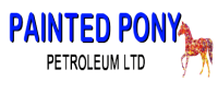Painted Pony Petroleum Ltd.