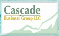 Cascade Business Group