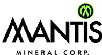 Mantis Mineral Corp.