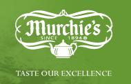 Murchie's Tea and Coffee (2007) Ltd.