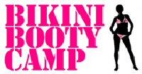Bikini Booty Camp
