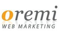 Oremi Web Marketing
