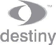 Destiny Wireless plc