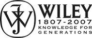 John Wiley & Sons Canada, Ltd.