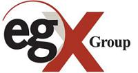 egX Group Inc.