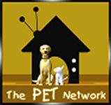 Pet Entertainment Products Incorporated