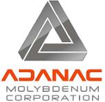 Adanac Molybdenum Corporation