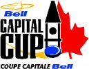 Coupe Capitale Bell