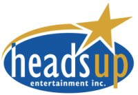 HeadsUp Entertainment International Inc.