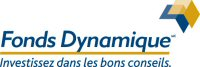 Fonds Dynamique