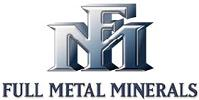 Full Metal Minerals Ltd.