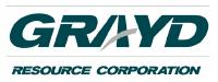 Grayd Resource Corporation