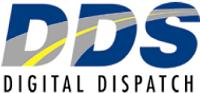 Digital Dispatch Systems Inc.
