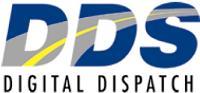 Digital Dispatch Systems Inc.