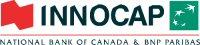 Innocap Investment Management Inc.