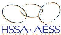 National Health Sciences Students' Association
