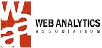 Web Analytics Association