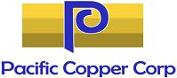 Pacific Copper Corp.
