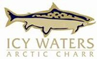 Icy Waters Ltd.